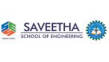 Saveetha